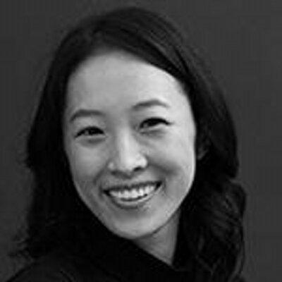 Audrey Yoo Wong | Social Profile