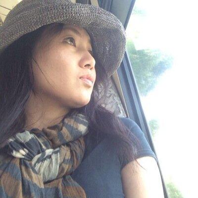 kiyomi kato | Social Profile