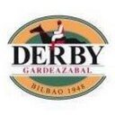 Derby Gardeazabal