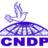 @CNDP_India