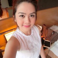 Isabellejun | Social Profile