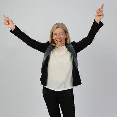 Heather Bowler   Social Profile