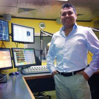 Pepe Ramos | Social Profile