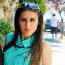 Büşra İpek (@0014bsra) Twitter