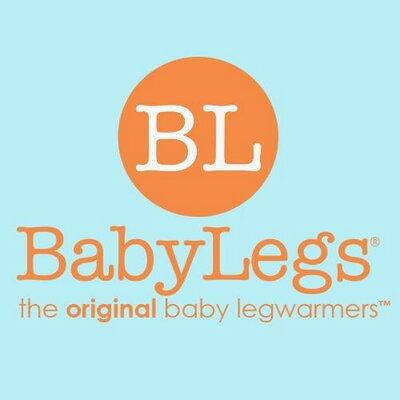 BabyLegs | Social Profile