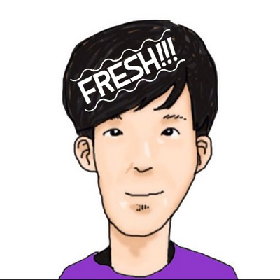 鈴木 康博 | Social Profile