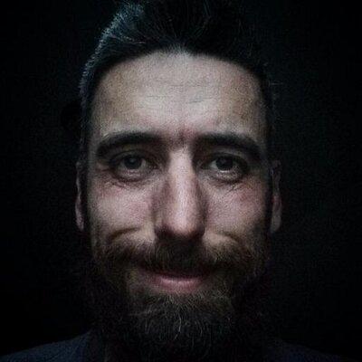 Alex Taylor | Social Profile