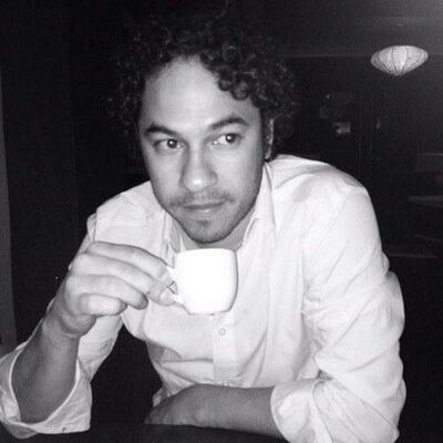 Mauricio Carrillo | Social Profile