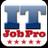 <a href='https://twitter.com/python_job' target='_blank'>@python_job</a>