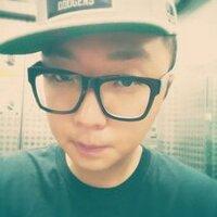 태훈 | Social Profile