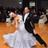 LT_dance