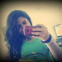 Diianna Carollinna (@01Dianabonita) Twitter