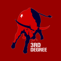 3rd Degree | Social Profile