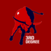 3rd Degree's Twitter Profile Picture