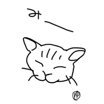 HIROYUKI UEDA | Social Profile