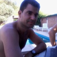 santiago principe | Social Profile