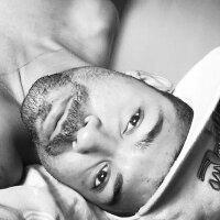 Arlison Pinheiro | Social Profile