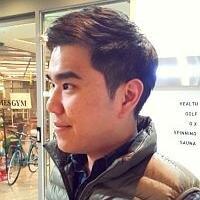 Jeff Kan | Social Profile