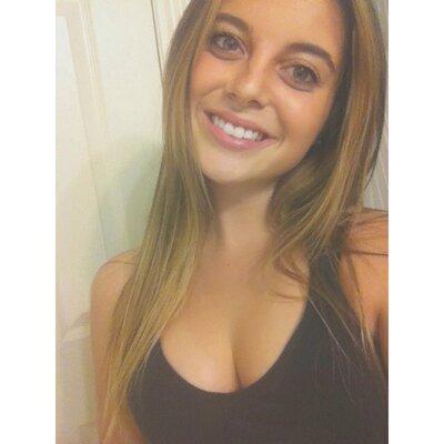 Cherissa Kittmer | Social Profile