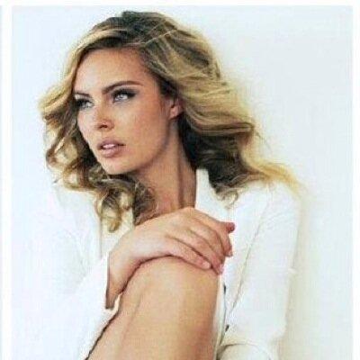 Amanda Streich's profile