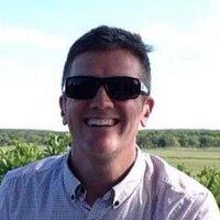Patrick Owens | Social Profile