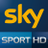 @SkySport