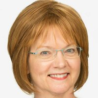 Leslie Coty | Social Profile
