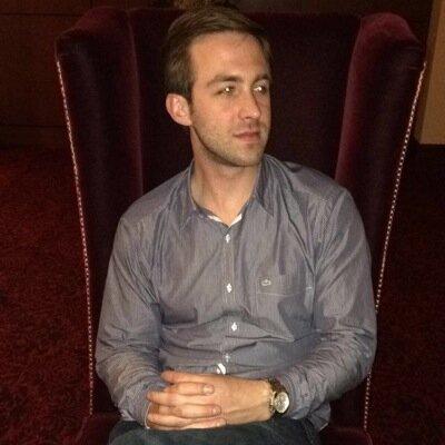 Josh Adel | Social Profile