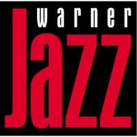 WarnerClassics&Jazz | Social Profile