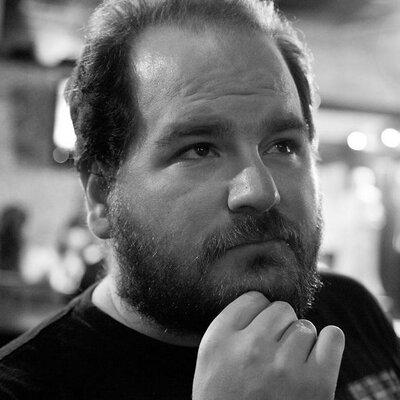 Patrick Orzechowski | Social Profile