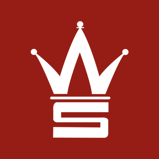WORLDSTARHIPHOP's Twitter Profile Picture
