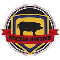 Team Messi Swine | Social Profile
