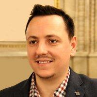 Andrey Beshkov | Social Profile