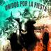 Unidos Por La Fiesta's Twitter Profile Picture