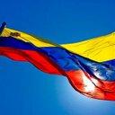 Somos Venezuela (@01Adriramirezc) Twitter
