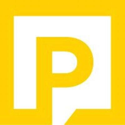 Postmedia News Social Profile