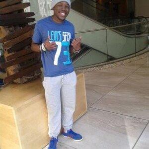 Maanda Mafunisa   Social Profile