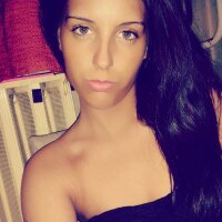 Annamari:3   Social Profile