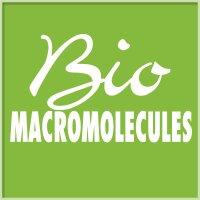 Biomac_ACS