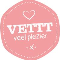 Vettt_nl