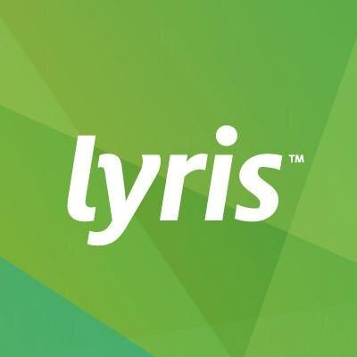 Lyris Social Profile