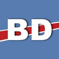 Bills Daily   Social Profile
