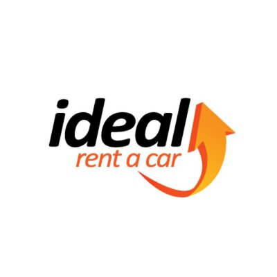 Renta Ideal | Social Profile