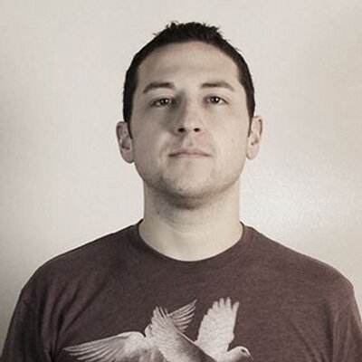 Nick Lawhead | Social Profile