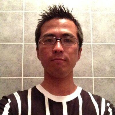井戸 規光生 Kimio Ido Social Profile