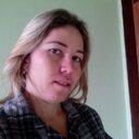 Zuleide Pses Landim (@015af6557c49474) Twitter