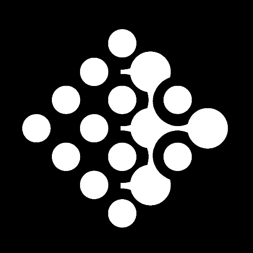 Solazyme Social Profile