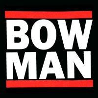j.Bowman | Social Profile
