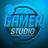 GamerStudio_en