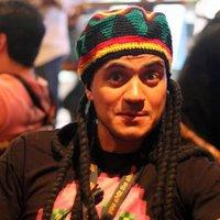 Rodrigo (Sp0oKeR) | Social Profile